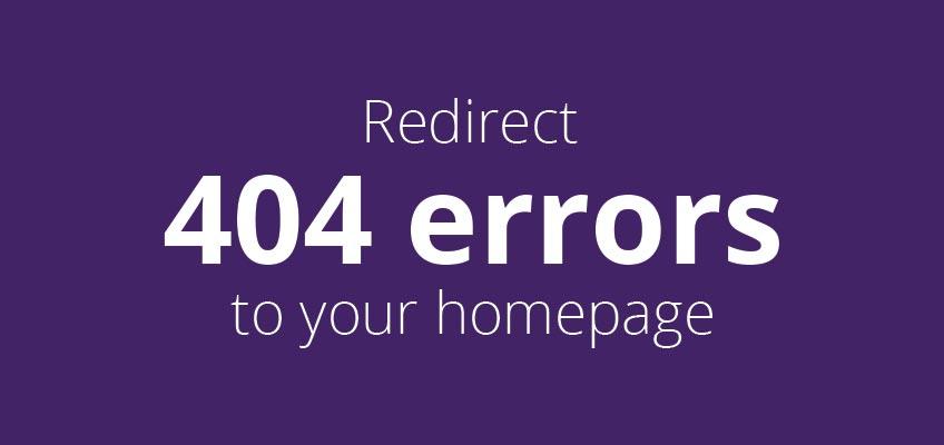 deeperlook-brisbane-wordpress-404