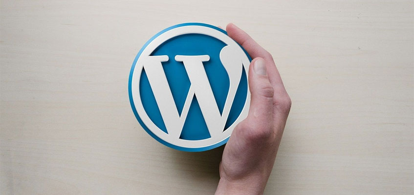 DeeperLool Brisbane Web Design discusses the newest WordPress Update version 4.4.1